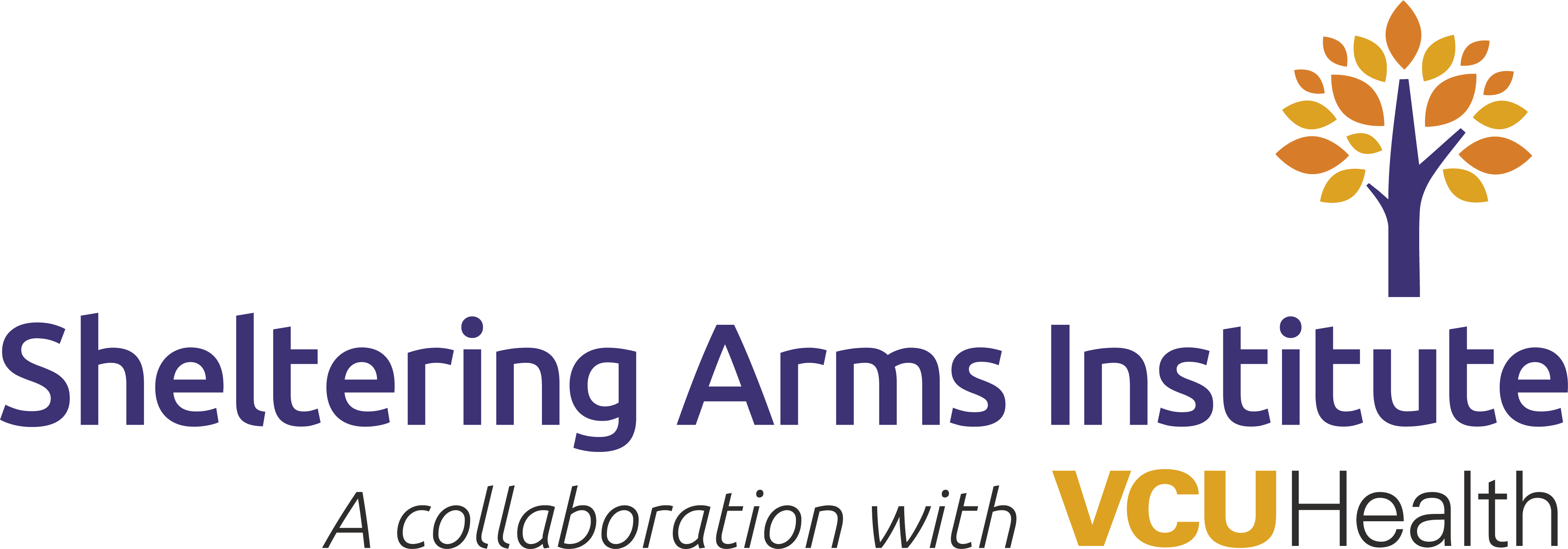 Sheltering Arms Institute